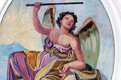 Afirmaciones de prosperidad con el Arcángel Uriel