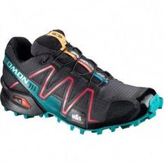 f52a7486d4f9 Cool trail running shoes  trailrunningshoes Best Trail Running Shoes
