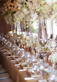 Laurie and Kendall wedding at the Hotel Del Coronado | San Diego Wedding Blog