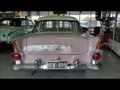holden ek cars books - Google Search Classic Cars, Ford, Australia, Icons, Google Search, Vintage Classic Cars, Symbols, Ikon, Classic Trucks
