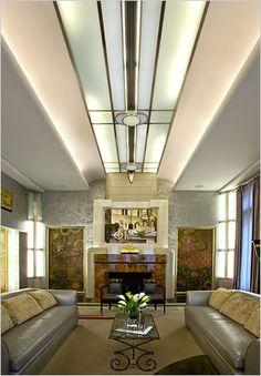 1000 images about deco colour palette on pinterest art for Art deco interior design influences