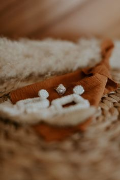 This bohemian outdoor wedding day in Fort Worth, Texas was absolutely STUNNING! Space Wedding, Decor Wedding, Boho Wedding, Wedding Day, Orange Wedding, Summer Wedding, Traditional Wedding Decor, Fort Worth Wedding, Wedding Venue Inspiration