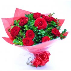 valentine flowers uk delivery