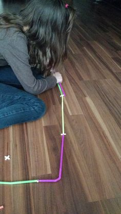 Our DIY version of Straws and Connectors – Hitting the Hywy with Hannah Destination Imagination, Diy Straw, Straws, Legos, Snails, Dyi, Construction, Gift Ideas, Videos