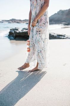 LC Lauren Conrad Beach Shop Collection | Available at Kohl's