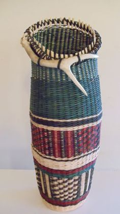 African Tower - on sale EBAY