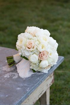 Wedding Venue Charlottesville VA | Wedding Portfolio - A Touch of Providence | Pippin Hill Farm & Vineyards