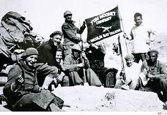 Abraham Lincoln Brigade- International Brigades Spanish Civil War