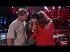The Best Of Sawyer Fredericks Performances, 2015 '' The Voice'' Winner - YouTube