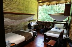 Book Tambopata Research Center, Peru on TripAdvisor: See 385 traveller reviews, 344 candid photos, and great deals for Tambopata Research Center, ranked #1 of 17 hotels in Peru and rated 5 of 5 at TripAdvisor.