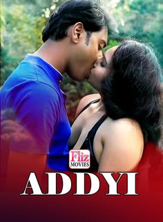 Addyi (2020) Season 1 Episode 3 Flizmovies