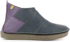 Encuentra tus zapatos Nf85 Soft Grain Ocean-purple / Rice Field para mujer y mucho más en calzado y accesorios, todo en nuestra Tienda Online El Naturalista