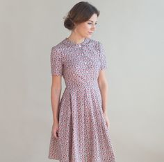 A personal favorite from my Etsy shop https://www.etsy.com/uk/listing/251734643/liberty-cord-floral-dress