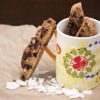 Coconut-almond-biscotti-picture