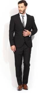 Blackberrys Single Breasted Solid Men's Suit- Single Breasted Notch Lapel Suit in Premium Wool Blend Buy Now: https://www.flipkart.com/blackberrys-single-breasted-solid-men-s-suit/p/itmemb9hyafhwrkx?pid=SUIEHWHFAR6F7FRG&srno=b_1_1&otracker=nmenu_sub_Men_0_Suits%20and%20Blazers&lid=LSTSUIEHWHFAR6F7FRGXBJBJL