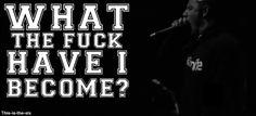 Parkway Drive lyrics
