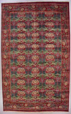 1000 Images About Rugs And Carpets On Pinterest Persian