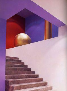 1000 images about casa cecilio sanchez on pinterest for Oficinas de dhl en barcelona