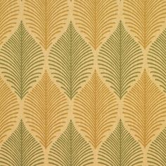 Big discounts and free shipping on Fabricut fabrics. Always 1st Quality. Search thousands of luxury fabrics. Swatches available. Item FC-2598102.