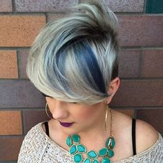 Katie Sanchez @katiezimbalisalon Instagram photos | Websta (Webstagram)