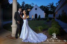 Ashton Gardens Atlanta www.ashtongardens.com Wedding 1a