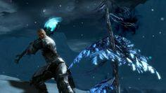 69 Best Gaming! images in 2016   Games, Guild wars 2, Videogames