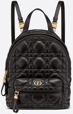 Forever Yours, Lady Dior, Out Of Style, Gold Hardware, Antique Gold, Fashion Backpack, Going Out, Backpacks, Handbags