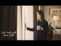 Waldorf Astoria Jerusalem - A Look Inside - YouTube