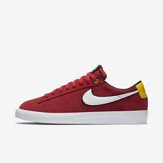 finest selection 22eee b7814 Nike SB Blazer Low GT Men s Skateboarding Shoe. adarshgopee · shoes