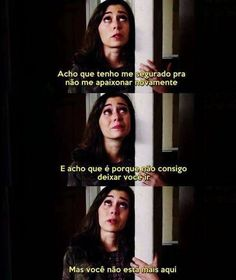 how i met your mother Series Movies, Movies And Tv Shows, Tv Series, How I Met Your Mother, I Meet You, Told You So, Ted And Robin, Ted Mosby, Mothers Friend