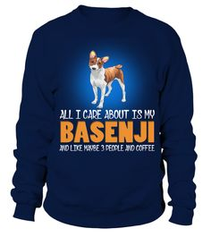 # I Care About My Basenji Dog .  HOW TO ORDER:1. Select the style and color you want:2. Click Buy it now3. Select size and quantity4. Enter shipping and billing information5. Done! Simple as that!TIPS: Buy 2 or more to save shipping cost!I Care About My Basenji DogThis is printable if you purchase only one piece. so dont worry, you will get yours.Guaranteed safe and secure checkout via:Paypal | VISA | MASTERCARD