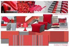 Red is the colour of passion! At markilux we also have a passion - a passion for the most striking design and highest quality. Check out the amazing patterns of the markilux Visutex range of reds and oranges at www.markilux.com.au!