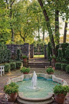 Jason Amber Wedding Museum Of The Shenandoah Valley Winchester Va Rothwell