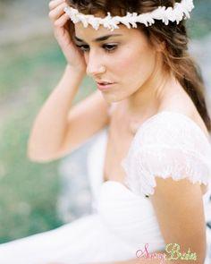 Amaline Vitale · Willow   Savvy Brides