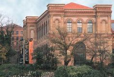 Museo Nacional de Ciencias Naturales en Madrid, España.