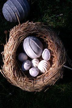 Deko-Nest
