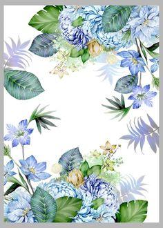 Victoria Nelson - Yell Blue Border Copy