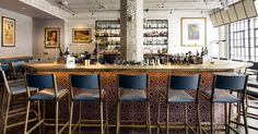 best SF 2016 restaurant openings