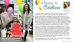 A reason to celebrate! http://www.nxtbook.com/nxtbooks/davita/villages_2016/index.php#/2/OnePage