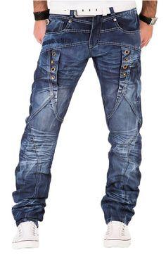 Cipo baxx jeans