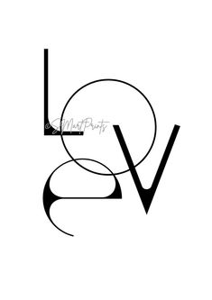 Tatoo Heart, Heart Logo, Love Wall Art, Wall Art Decor, Wall Art Prints, Easy Love Drawings, Line Artwork, Drawings Of Friends, Love Posters