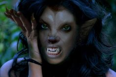 7-bloodcurdling-werewolf-tales-that-will-keep-you-up-at-night-390757.jpg (1024×683)