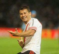 Rodrigo Mora #Goles #Uruguay #River