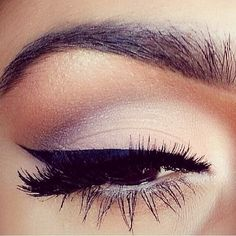 #Beauty #Eyes #Makeup