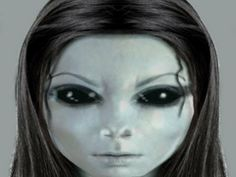 Are Extraterrestrial Races living with us on Earth ? [FULL SHOW]