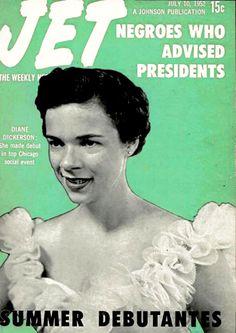 hue magazine pearl bailey - Google Search