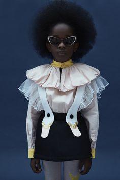Kids fashion Videos Summer - Kids fashion For 10 Year Olds Awesome - - African Kids fashion Kitenge Black Kids Fashion, Kids Winter Fashion, Cute Kids Fashion, Cute Outfits For Kids, Toddler Fashion, Girl Fashion, Fashion Children, Summer Outfits, Moda Kids