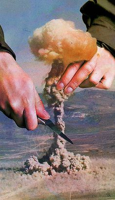 surreal art - so cool! - - surreal art – so cool! Random Cool Shit surreal art – so cool! Arte Pop, Photomontage, Dadaism Art, Pop Art Decor, Street Art, Psychedelic Art, Surreal Art, Surreal Collage, Art Plastique