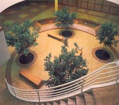 Empty Shopping Malls, 1985 – 2 Warps to Neptune Springfield Virginia, Dead Malls, Elevator Music, Shopping Malls, Dark Interiors, End Of The World, Commercial Interiors, Cozy House, Abandoned Places
