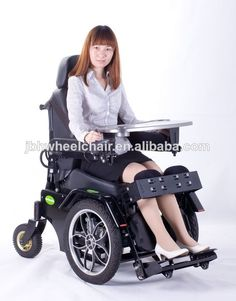 high quality Electric standing wheelchair wholesale